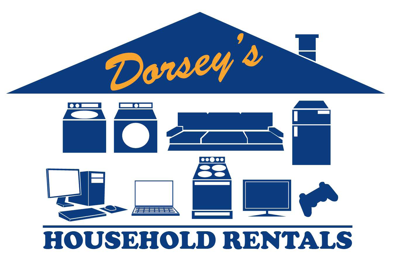 Dorsey Household Rental