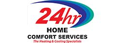 24 Hour Home Comfort