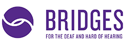 Bridges for the Deaf and Hard of Hearing