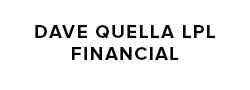 Dave Quella LPL Financial