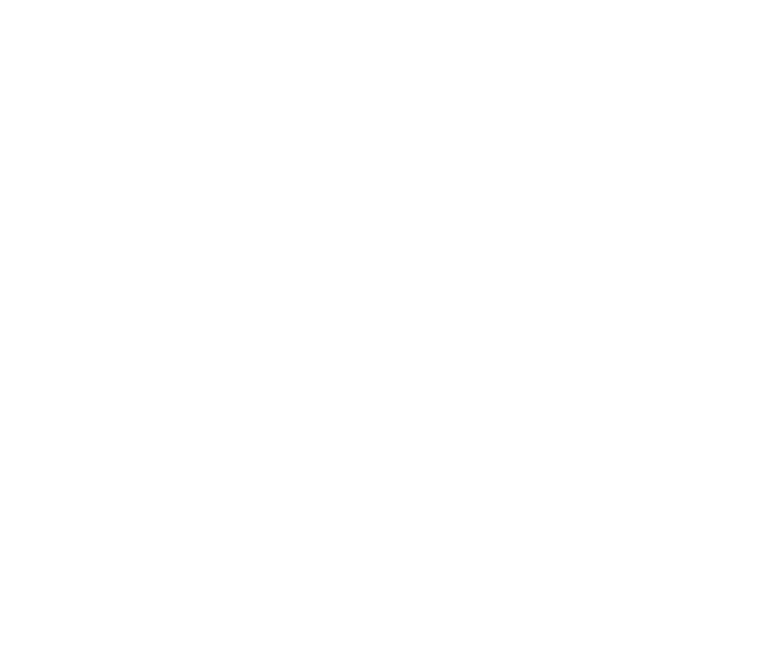 Benefiting Dignity Revolution
