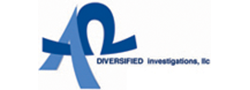 Diversified Investigations