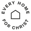 Every Home for Christ