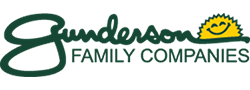 Gunderson Family Companies