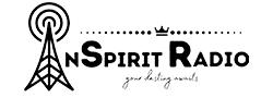 InSpirit Radio