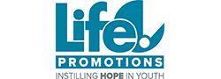 Life Promotions