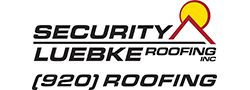 Security Luebke Roofing