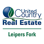 United Country Real Estate – Leipers Fork