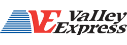 Valley Express