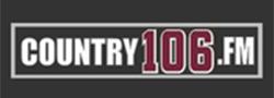WACD Country 106