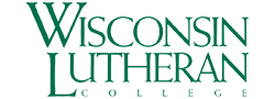 Wisconsin Lutheran