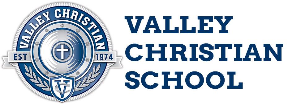 Valley Christian School